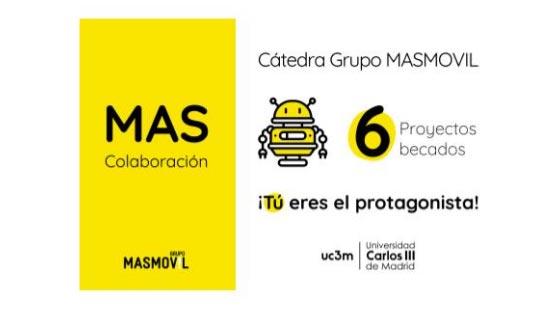 varios_mas-movil_catedra-uc3.jpg