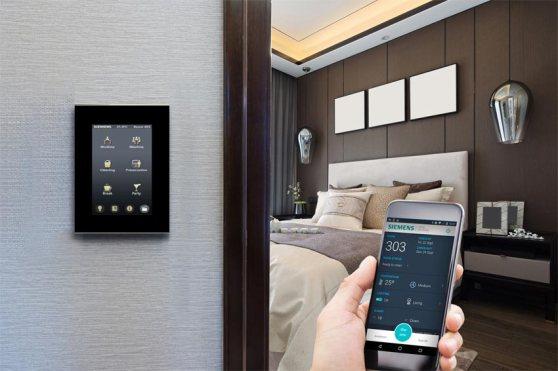 varios_siemens_smart-hotel.jpg