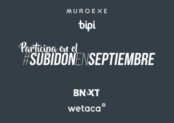varios_subidon-en-septiembre.jpg