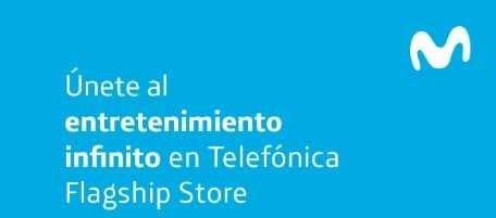 varios_telefonica-flagship-store-losvengadores