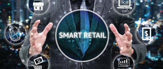 varios_worldline_smart-retail.jpg