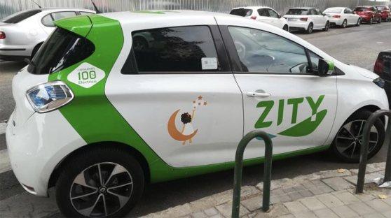 varios_zity_el-sueño-de-vivky_coche.jpg