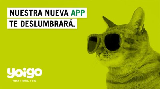 app_yoigo.jpg