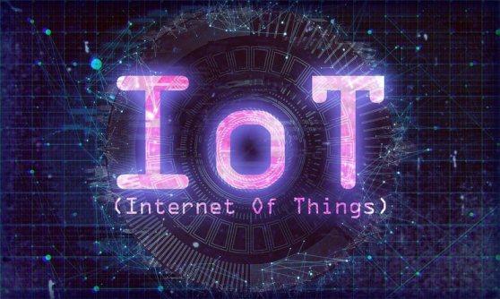 atos_internet-de-las-cosas.jpg