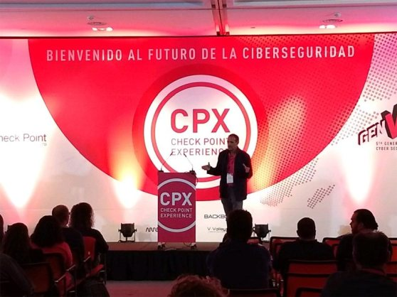 checkpoint_cpx.jpg