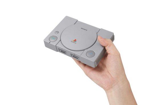 consola_playstation-classic.jpg