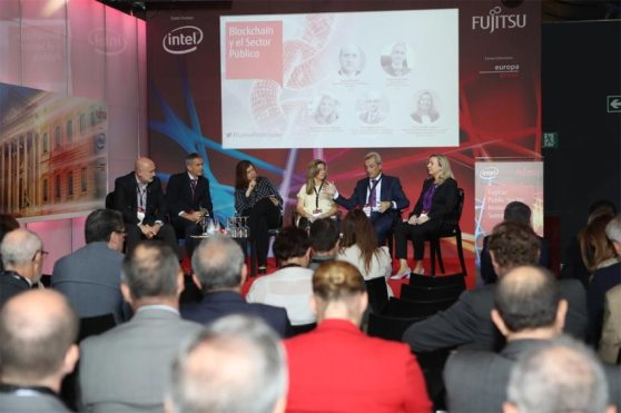 fujitsu_public-sector-innovation-summit18