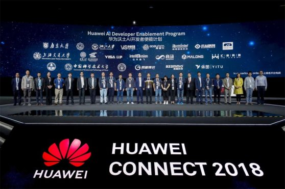 huawei_connect-2018.jpg