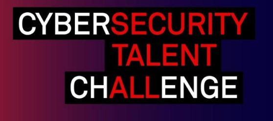 huawei_cybersecurity-talent-challenge.jpg