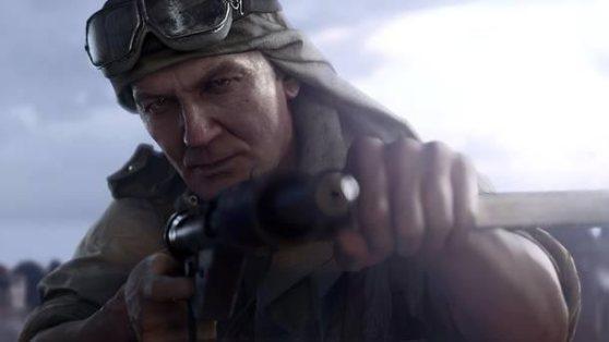 juegos_battlefield-v_historias-de-guerra.jpg