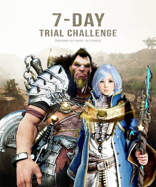 juegos_black-desert-online_7-dias-prueba.jpg