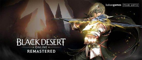 juegos_black-desert-online_clase-explorador.jpg