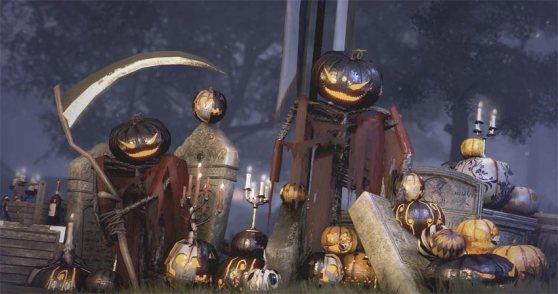 juegos_black-desert-online_halloween.jpg