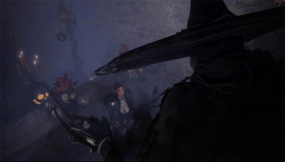 juegos_black-desert-online_halloween2