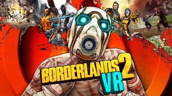juegos_borderlands-2-vr.jpg