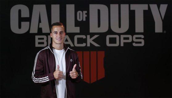 juegos_cod-black-ops4_blackout_lucas-vazquez.jpg