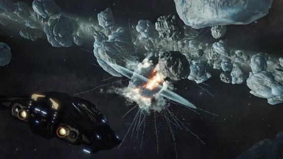 juegos_elite-dangerous-beyond_chapter4.jpg