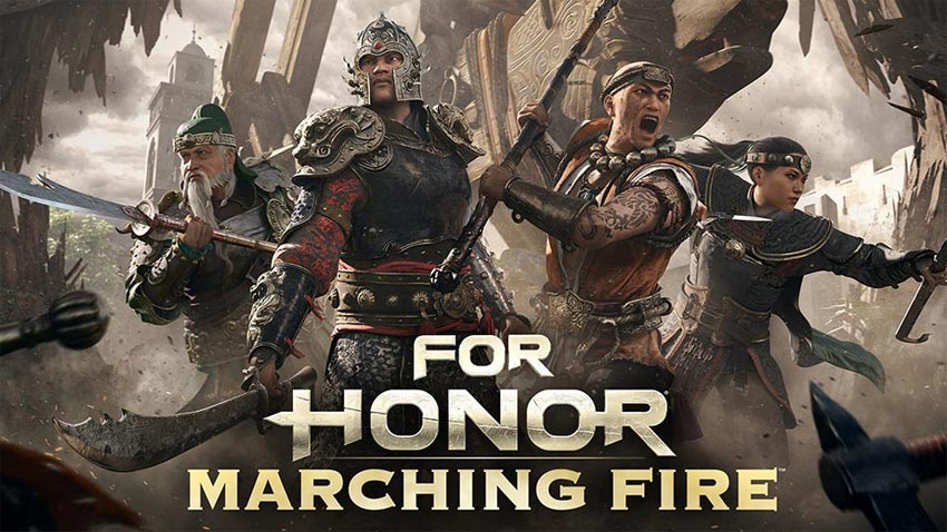 juegos_for-honor_marching-fire.jpg