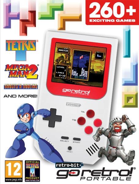 juegos_go-retro-portable.jpg