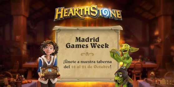 juegos_hearthstone_madrid-games-week.jpg
