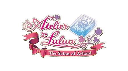 juegos_logo_atelier-lulua.jpg