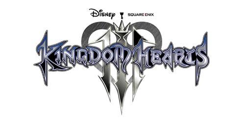 juegos_logo_kindom-hearts-3