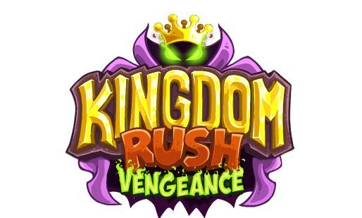juegos_logo_kingdom-rush-vengeance.jpg