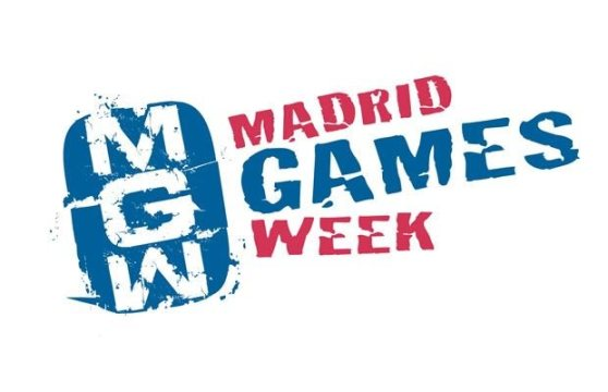juegos_logo_madrid-games-week.jpg