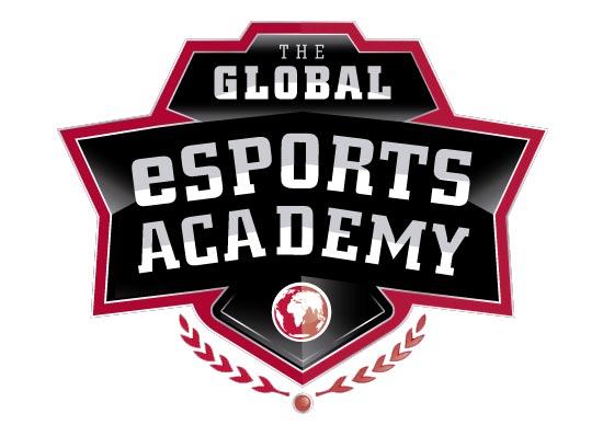 juegos_logo_the-global-esport-academy.jpg