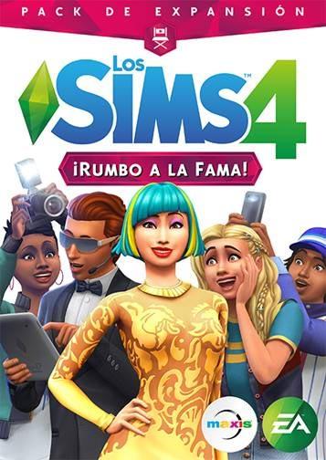 juegos_los-sims_rumbo-a-la-fama.jpg