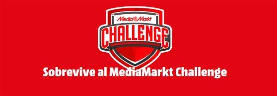 juegos_mediamarkt-challenge.jpg
