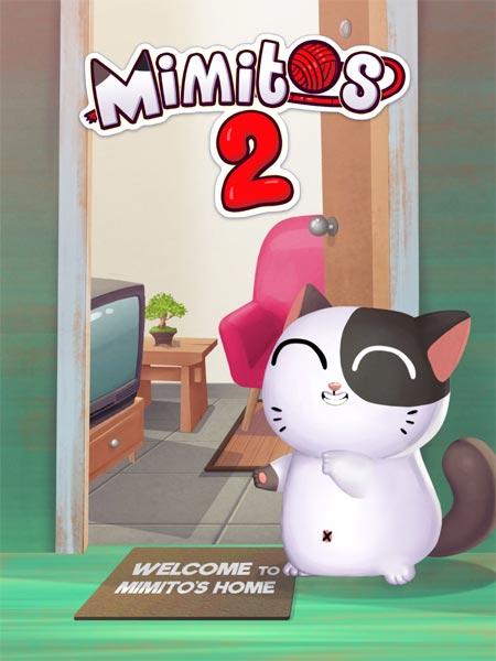 juegos_mimitos2.jpg