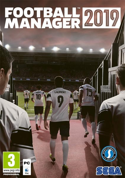 juegos_pc_football-manager-2019