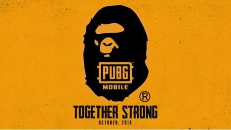 juegos_pubg-mobile_a-bathing-ape.jpg