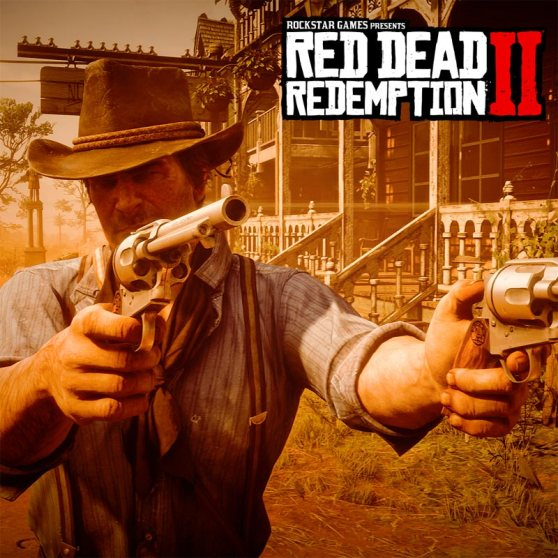 juegos_red-dead-redemption2.jpg