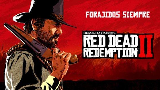juegos_red-dead-redemption2_forajidos-siempre.jpg