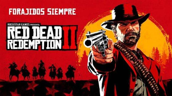 juegos_red-dead-redemption2_forajidos-siempre_2.jpg