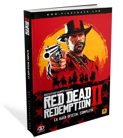 juegos_red-dead-redemption2_guia-oficial