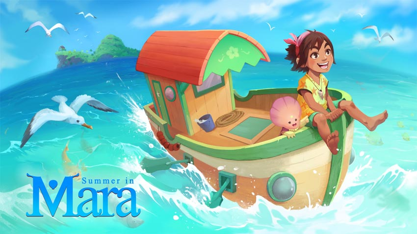 juegos_summer-in-mara