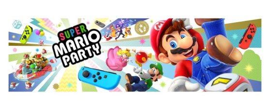 juegos_super-mario-party.jpg