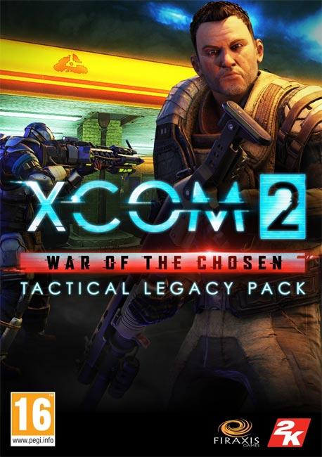 juegos_xcom2_war-of-chosen.jpg