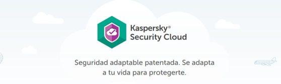 kaspersky_security_cloud.jpg