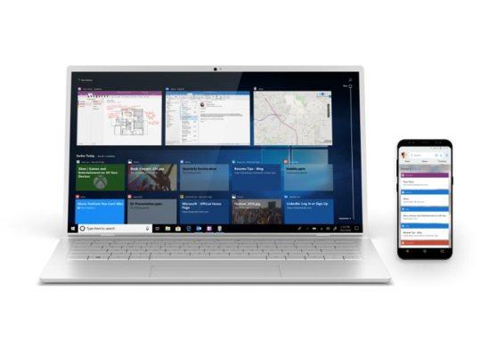 microsoft_windows-10_actualizacion-oct18