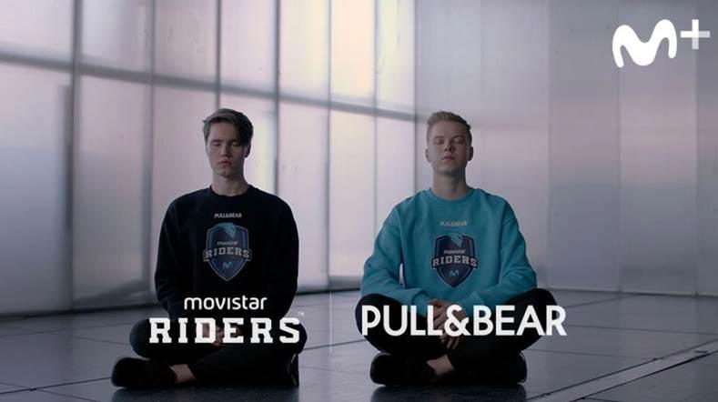 movistar-riders_pull-and-bear.jpg