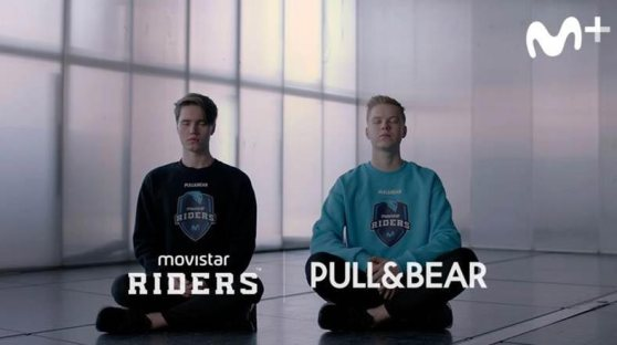 movistar-riders_pull-and-bear.jpg