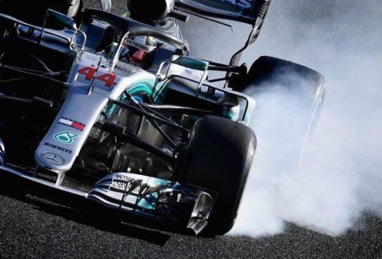 movistar_formula-1.jpg
