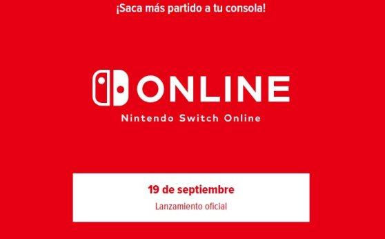 nintendo-switch-online.jpg