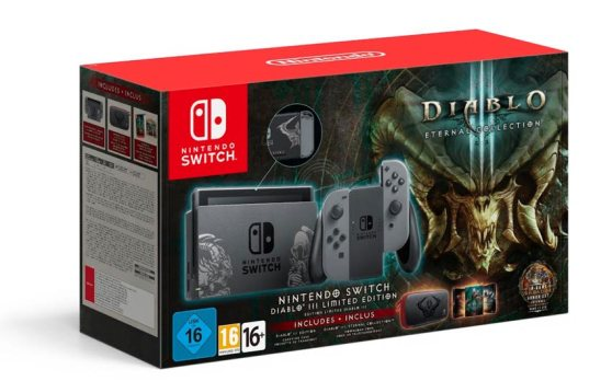 nintendo-switch_diablo-3-eternal-collection.jpg