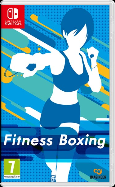 nintendo-switch_fitness-boxing.jpg
