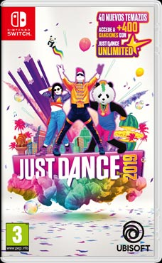 nintendo-switch_just-dance2019.jpg
